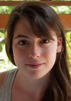A photo of Rachel, a Calculus tutor in Rocklin, CA