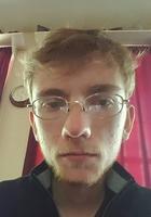 A photo of Jared, a tutor in Kiryas Joel, NY