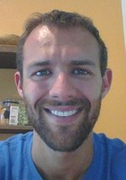 A photo of Nicholas, a GRE tutor in Arvada, CO