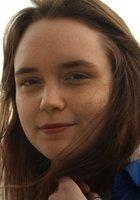 A photo of Elizabeth, a MCAT tutor in Huntington, NY