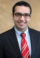 A photo of Rohan, a Organic Chemistry tutor in Akron, OH