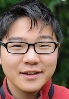 A photo of Daniel, a Economics tutor in Tacoma, WA