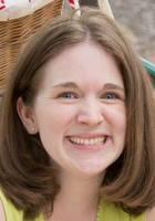 A photo of Nicole, a Phonics tutor in Avondale, AZ