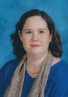 A photo of Jane, a Writing tutor in Cordova, TN