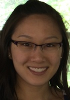 A photo of Joo Ree, a Mandarin Chinese tutor in Bloomington, MN