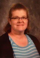 A photo of Wendy, a English tutor in Douglas County, NE