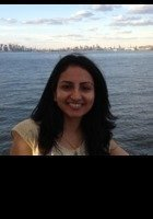 A photo of Gunjan , a MCAT tutor in Gresham, OR