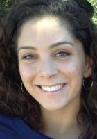 A photo of Christine, a LSAT tutor in Chino, CA