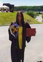 A photo of Alyssa, a tutor in Amityville, NY