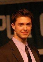 Sussex County, NJ Algebra tutor Nick