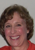 A photo of Sue, a tutor in Northglenn, CO