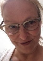 A photo of Ann, a ASPIRE tutor in Napa, CA