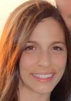 A photo of Alisa, a Phonics tutor in Bridgeport, CT