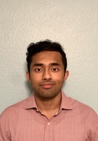 Abrar T. - Top-Rated Tutor With a Biomedical Engineering Degree