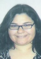 A photo of Maria, a SSAT tutor in Norwalk, CT
