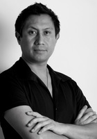 A photo of Javier, a tutor in East Amherst, NY