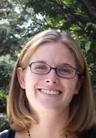 A photo of Kate, a tutor from University of Colorado Boulder