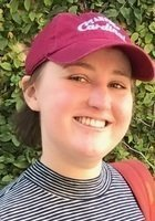 San Leandro, CA English tutor Brooke
