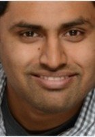 A photo of Arunabh, a Math tutor in Bellflower, CA