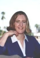 A photo of Lisa, a Writing tutor in Buckeye, AZ