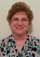 A photo of Beverly, a Phonics tutor in Burleson, TX