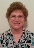 Allen, TX English Grammar and Syntax tutor Beverly