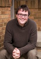 A photo of Wolly, a ACT tutor in Windsor, WI