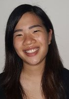 A photo of Kerry, a Mandarin Chinese tutor in Grass Lake, MI