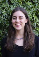 A photo of Elana, a Spanish tutor in Mountainview, CA