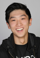 A photo of Justin, a Mandarin Chinese tutor in Bellevue, WA