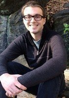 A photo of Joshua, a GRE tutor in Rensselaer County, NY