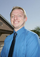 A photo of Matt, a Geometry tutor in York charter Township, MI