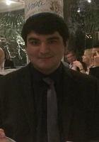 A photo of Ivan, a Mandarin Chinese tutor in Vista, CA