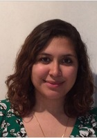 A photo of Adriana, a SAT Reading tutor in Plantation, FL