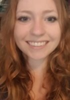A photo of Rachel, a tutor in Olive Branch, TN