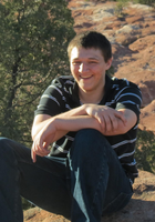 A photo of Dillon, a Organic Chemistry tutor in Highlands Ranch, CO