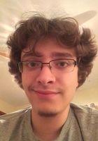 A photo of Michael, a German tutor in Willis, MI