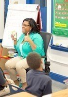 A photo of Keisha, a ISEE tutor in New Britain, CT