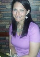 Duval County, FL English Grammar and Syntax tutor Melissa