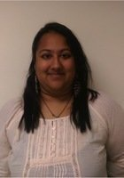 Greene County, OH SAT Reading tutor Rithu