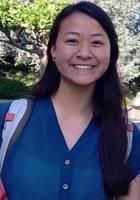A photo of Christie, a Pre-Calculus tutor in Milpitas, CA