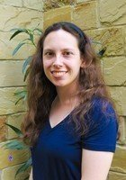 A photo of Katelyn, a ACT Writing tutor in Cedar Park, TX