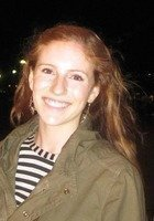 Edina, MN English Grammar and Syntax tutoring