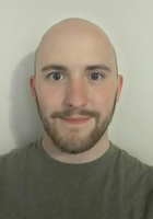 A photo of Steven, a Finance tutor in Auburn, WA