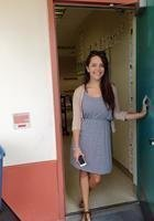 A photo of Kayla, a SSAT tutor in Hollywood, FL