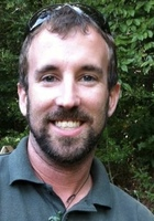 A photo of Corey, a tutor in Pineville, NC