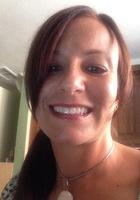 A photo of Eva, a tutor from Northeastern Illinois University