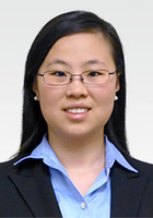 A photo of Wanning, a Mandarin Chinese tutor in Kissimmee, FL