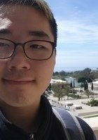 A photo of Brian, a Writing tutor in Santa Barbara, CA