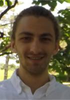 A photo of Derek, a tutor in Edwardsville, MO
